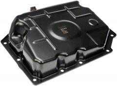 Dorman MOT-265-818 OE Solutions™ Engine Transmission Pan Small Image