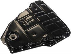 Dorman MOT-265-819 OE Solutions™ Transmission Pan with Drain Plug Small Image