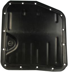Dorman MOT-265-823 OE Solutions™ Transmission Pan with Drain Plug Small Image