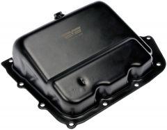 Dorman MOT-265-833 OE Solutions™ Engine Transmission Pan Small Image