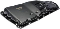 Dorman MOT-265-834 OE Solutions™ Engine Transmission Pan Small Image