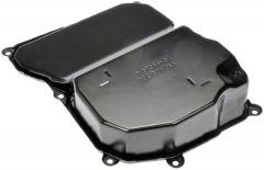 Dorman MOT-265-840 OE Solutions™ Engine Transmission Pan Small Image
