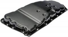 Dorman MOT-265-846 OE Solutions™ Engine Transmission Pan Small Image