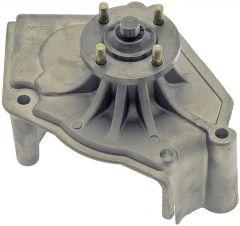Dorman MOT-300-802 OE Solutions™ Engine Cooling Fan Pulley Bracket Small Image