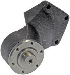 Dorman MOT-300-808 OE Solutions™ Engine Cooling Fan Pulley Bracket Small Image