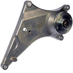 Dorman MOT-300-816 OE Solutions™ Engine Cooling Fan Pulley Bracket Small Image