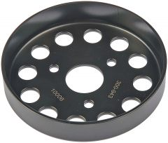 Dorman MOT-300-943 OE Solutions™ Engine Water Pump Pulley Small Image