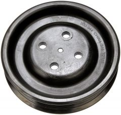 Dorman MOT-300-944 OE Solutions™ Engine Water Pump Pulley Small Image