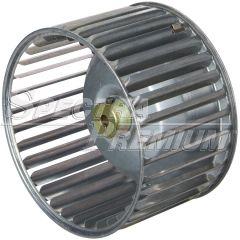Spectra Premium SPI-3010042 HVAC Blower Motor Wheel Small Image