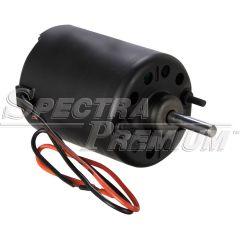 Spectra Premium SPI-3010148 HVAC Blower Motor Small Image