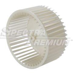 Spectra Premium SPI-3010165 HVAC Blower Motor Wheel Small Image