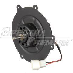 Spectra Premium SPI-3010176 HVAC Blower Motor Small Image