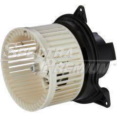 Spectra Premium SPI-3010487 HVAC Blower Motor Small Image