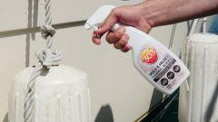 Mold & Mildew Cleaner + Blocker (946 ml / 32 fl. oz Trigger Sprayer)