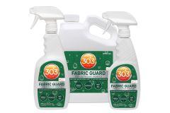 Fabric Guard (3.79 L / 1 U.S. Galon)