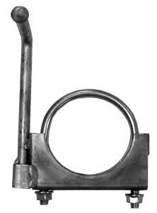 DynoMax WAL-36313 Exhaust System Hanger Small Image