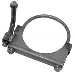 DynoMax WAL-36382 Exhaust System Hanger Small Image