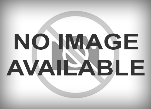 DENSO DEN-476-0103 A/C Evaporator Core Small Image