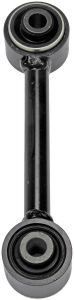 Dorman MOT-521-981 OE Solutions™ Rear Lateral Link Small Image