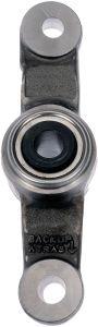 Dorman MOT-523-026 OE Solutions™ Rear Watts Link Small Image