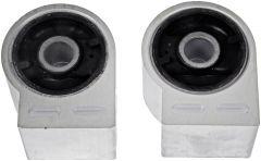 Dorman MOT-523-027 OE Solutions™ Front Lower Rearward Control Arm Bushing Small Image