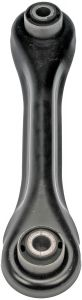 Dorman MOT-524-084 OE Solutions™ Rear Lateral Arm Small Image