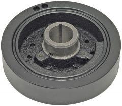 Dorman MOT-594-010 OE Solutions™ Harmonic Balancer Small Image