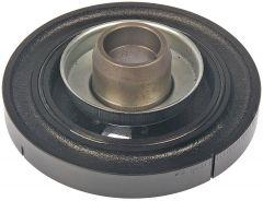 Dorman MOT-594-021 OE Solutions™ Harmonic Balancer Small Image