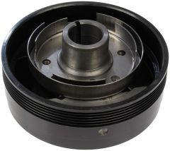 Dorman MOT-594-044 OE Solutions™ Balancer/Pulley Assembly Small Image