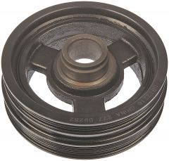 Dorman MOT-594-115 OE Solutions™ Balancer/Pulley Assembly Small Image