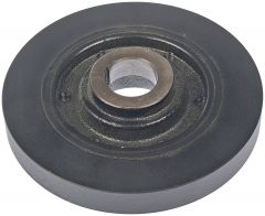 Dorman MOT-594-130 OE Solutions™ Harmonic Balancer Small Image
