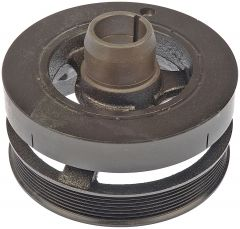 Dorman MOT-594-133 OE Solutions™ Balancer/Pulley Assembly Small Image