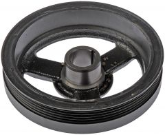 Dorman MOT-594-190 OE Solutions™ Balancer/Pulley Assembly Small Image