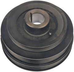 Dorman MOT-594-199 OE Solutions™ Balancer/Pulley Assembly Small Image