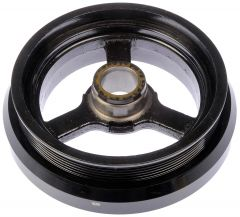Dorman MOT-594-220 OE Solutions™ Balancer/Pulley Assembly Small Image