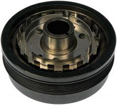 Dorman MOT-594-312 OE Solutions™ Harmonic Balancer Assembly Small Image