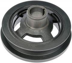 Dorman MOT-594-405 OE Solutions™ Harmonic Balancer Assembly Small Image