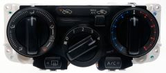 Dorman MOT-599-150 OE Solutions™ Remanufactured HVAC Climate Control Module  Front Image