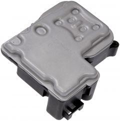 Dorman MOT-599-713 OE Solutions™ ABS Control Module Small Image