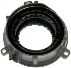 Dorman MOT-600-105 OE Solutions™ Four-Wheel Drive (4WD) Locking Hub Actuator Small Image