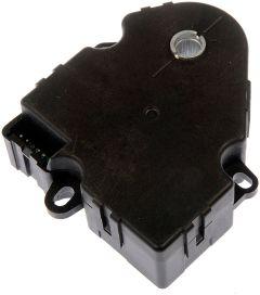 Dorman MOT-604-113 OE Solutions™ HVAC Air Door Actuator Small Image