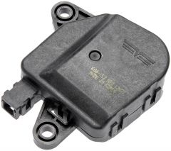 Dorman MOT-604-153 OE Solutions™ HVAC Air Door Actuator Small Image