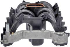 Dorman MOT-615-188 OE Solutions™ Upper Plastic Intake Manifold Small Image