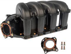 Dorman MOT-615-560 OE Solutions™ Upper Plastic Intake Manifold Small Image