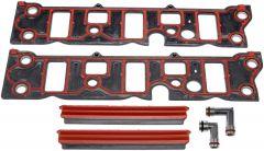 Dorman MOT-615-717 OE Solutions™ Lower Intake Manifold Gasket Kit Small Image