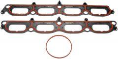 Dorman MOT-615-718 OE Solutions™ Upper Intake Manifold Gasket Kit Small Image