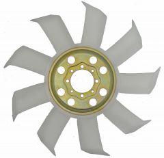 Dorman MOT-620-112 OE Solutions™ Radiator Fan Blade Small Image