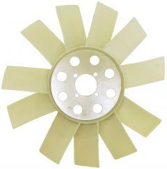 Dorman MOT-620-602 OE Solutions™ Radiator Fan Blade Small Image