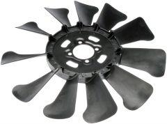 Dorman MOT-621-515 OE Solutions™ Radiator Fan Blade Small Image