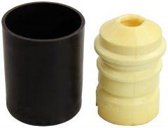 Monroe MON-63634 Strut-Mate® Strut Boot Kit Small Image
